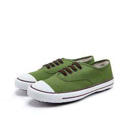 [Bata Tennis] Uniform Urban(Army Green)