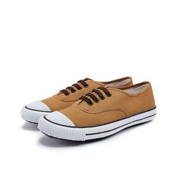 [Bata Tennis] Uniform Urban(Khaki)