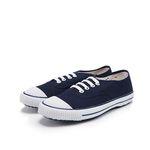 [Bata Tennis] Uniform Urban(Blue Jean)