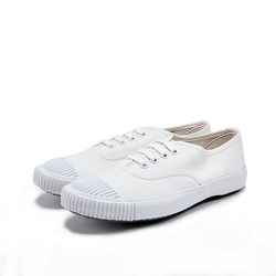[Bata Tennis] Tone on Tone(White)