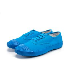 [Bata Tennis] Tone on Tone(Blue)