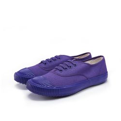 [Bata Tennis] Tone on Tone(Purple)