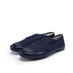 [Bata Tennis] Tone on Tone(Navy)