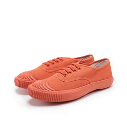 [Bata Tennis] Tone on Tone(Orange)