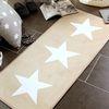 �븣�� Brown Big Star �ֹ淯��