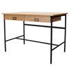 Craft Desk(ũ����Ʈ ����ũ)