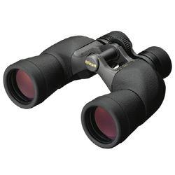 [니콘] Nikon 10x42 SE CF 다이캐스트 쌍안경