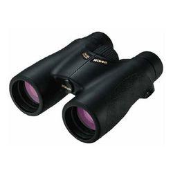 [니콘] Nikon 8x42 HG L DCF 곤충 식물 관찰용쌍안경