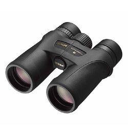 [니콘] Nikon MONARCH7 ED렌즈 8x42 DCF 쌍안경