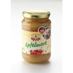 [독일바우크]사과퓨레(apfelmark)