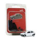 [미니키트]Opel Corsa B (HE343718WH) 조립식