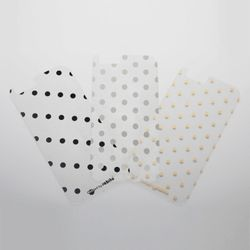 iphone 6 6s lnlayer set 6 dots set