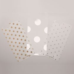 iphone 6 6s lnlayer set 9 dots set