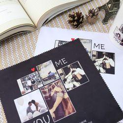 [사진형] YOU&ME 클리너