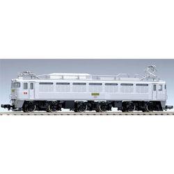 [9132] JNR EF81-300형 전기기관차 (1차형-N 게이지)