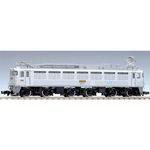 [9134] JR EF81-300형 전기기관차 (2차형-N 게이지)