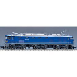 [9156]JR EF510-500 전기기관차(JR화물사양-N 게이지)