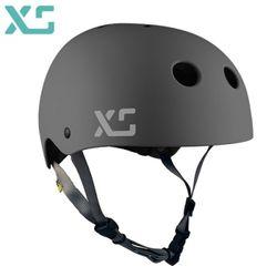 [XS] CLASSIC SKATE (Matte Charcoal)