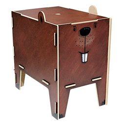 Table-Beaver(테이블 비버)