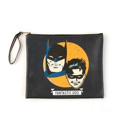 [WB]Batman 클러치 Fantastic Duo
