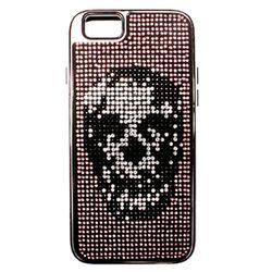 [무료배송] [ARTY CASE] The Black-Pink(아이폰6)