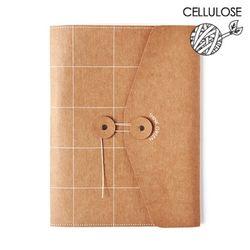 Cellulose cover - M