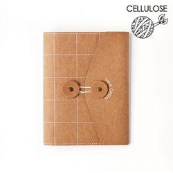 Cellulose cover - S