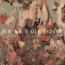 Rachael Yamagata - Heavyweight