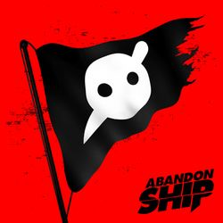 Knife Party - Abandon Ship