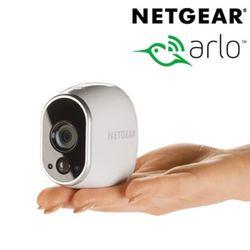 넷기어 알로 무선 HD IP카메라 VMS3230 CCTV 카메라