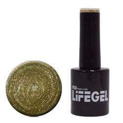 [POD LIFE] POD LIFE GEL 505 Gold Pearl