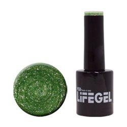 [POD LIFE] POD LIFE GEL 510 Light Green