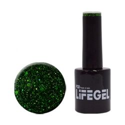 [POD LIFE] POD LIFE GEL 511 Forest Green
