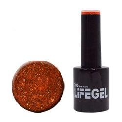 [POD LIFE] POD LIFE GEL 513 Orange