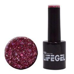 [POD LIFE] POD LIFE GEL 519 Dark Pink