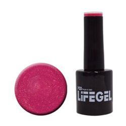 [POD LIFE] POD LIFE GEL 521 Pink Pearl