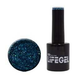 [POD LIFE] POD LIFE GEL 525 Deep Blue