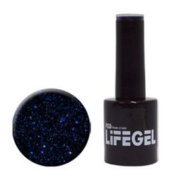 [POD LIFE] POD LIFE GEL 528 Dark Blue