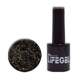 [POD LIFE] POD LIFE GEL 532 Charcoal