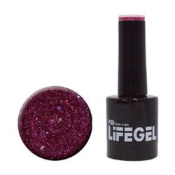 [POD LIFE] POD LIFE GEL 535 Light Purple