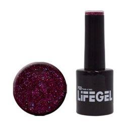 [POD LIFE] POD LIFE GEL 536 Vivid Purple