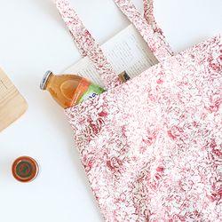MY BAG - TOTE pattern 002