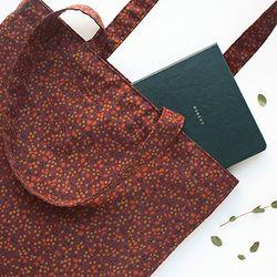 MY BAG - TOTE pattern 013