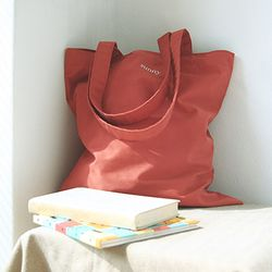 MY BAG - TOTE color 002