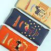 [아울렛] Animal story pencil case