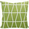 lei green(Ŀ��)