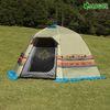 나바호 인디언 빅 돔 텐트