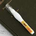 Wite-out Pen