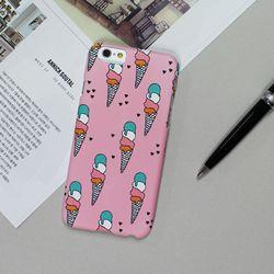 [무료배송] [ARTY CASE] Sweet icecream
