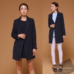 Manish Line Jacket